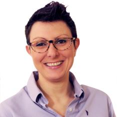 Lorenzi Chiara