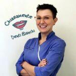 Chiara 👄 Igienista Dentale